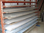 DIN 17155 15Mo3 steel plate,DIN 17155 15Mo3 steel supplier,DIN 17155 15Mo3 Chemical composition