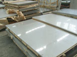 JIS G3115  SPV 36 steel plate,JIS G3115  SPV 36 steel supplier,JIS G3115  SPV 36 Chemical composition