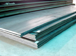 API 5L GR A steel plate,API 5L GR A steel supplier,API 5L GR A Chemical composition