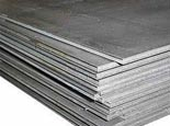 DIN 17172 StE 360.7 TM steel plate,DIN 17172 StE 360.7 TM steel supplier,DIN 17172 StE 360.7 TM Chemical composition