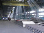 EN 10208-2 L 555MB steel plate,EN 10208-2 L 555MB steel supplier,EN 10208-2 L 555MB Chemical composition