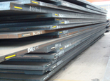 G 3116 SG255 steel plate,G 3116 SG255 steel supplier,G 3116 SG255 Chemical composition