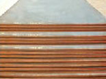 BS 5045 Type A steel plate,BS 5045 Type A steel supplier,BS 5045 Type A Chemical composition